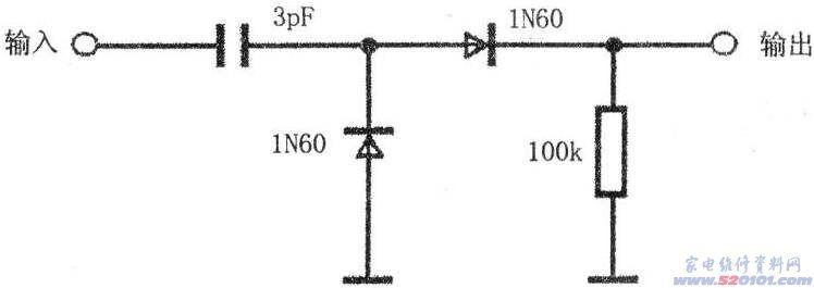 机芯:A21机芯 小信号处理芯片 TB1261ANG SDA555X  所属机型:TCL NT34181彩电  进入方式 方法1:若FACTORY SWITCH为1,直接按回看键进入工厂菜单。 方法2:若FACTORY SWITCH为0,则先按面板上音量-键至音量为0.3S钟内按遥控器上0键三次,然后按回看键进入工厂菜单。 退出方式: 按遥控器上的菜单键退出。 详细调试: 1)+B电压调整。      接收飞利浦测试卡信号,在图像为标准状态下,调电位器VR802,使+B电压为1351V(不