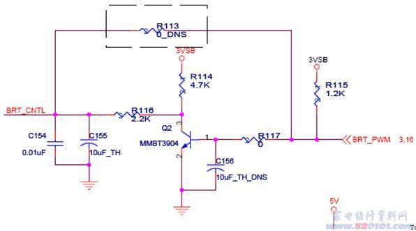 创维8da5机芯彩电原理与维修技术资料