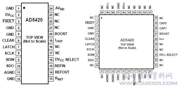 时间电流转化器接线图