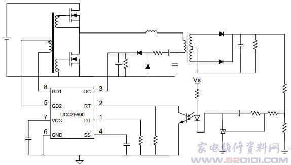 新飞电动车控制器接线图