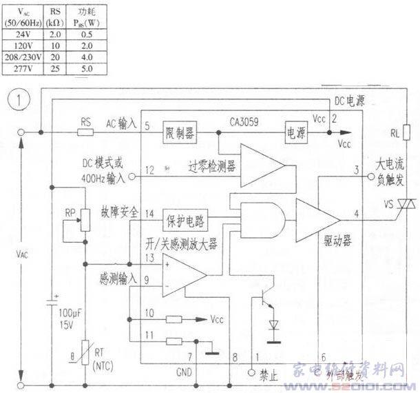 新飞电动三轮车控制器接线图