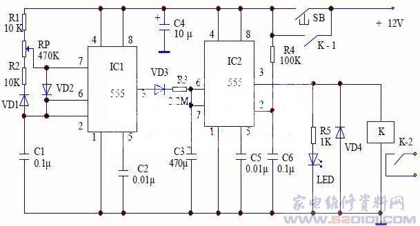 电路焊接注意事项