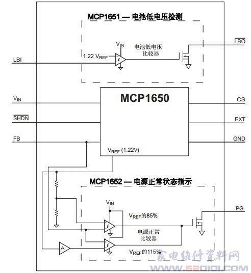 iq229控制器接线图
