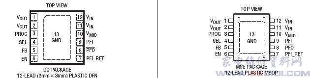 电容器充电放电电流图