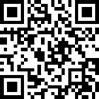 手机访问家电维修资料网