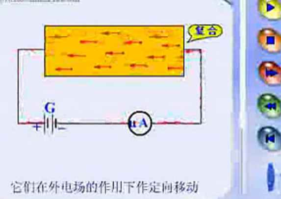 模拟电子线路视频_电子线路 - 视频教程 - 家电维修资料网